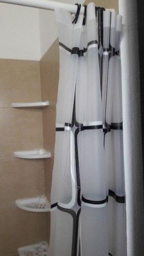 casa en  renta amueblada en rincones del marques