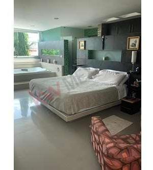 casa en renta amueblada excelente ubicación en juriquilla!!!!