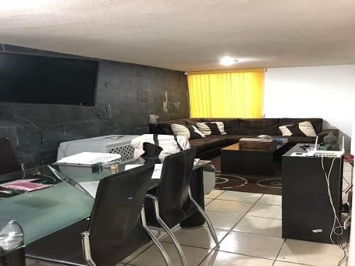 casa en renta amueblada/3 recámaras/camino real/periférico