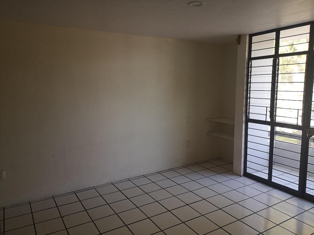 casa en renta | arcos zapopan