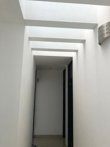 casa en renta, arroyo yerbabuena m6-35, ruscello, aguascalientes rcr 356254