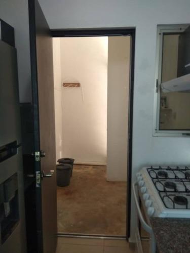 casa en renta calle 9a x 78a privada las margaritas, gran santa fe norte
