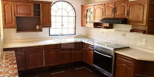 casa en renta, campestre coyoacan, cuatro recamaras, tres baños, cocina integral