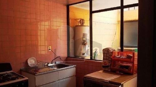 casa en renta, canal de miramontes taxqueña, tres recamaras