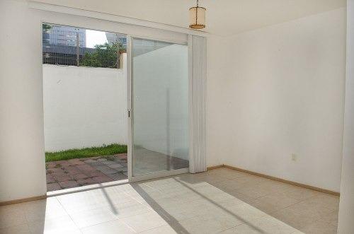 casa en renta - centro sur - c1251
