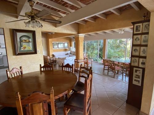 casa en renta circunvalación, tamoanchan