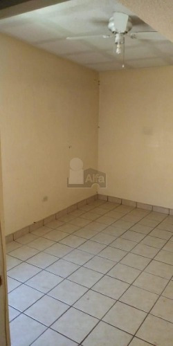 casa en renta ciudad juárez chihuahua fraccionamiento oasis revolución