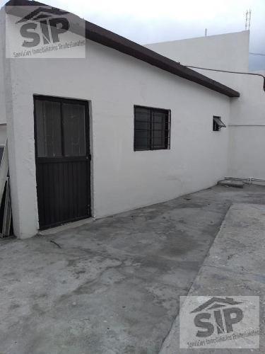 casa en renta col. latinoamericana, saltillo