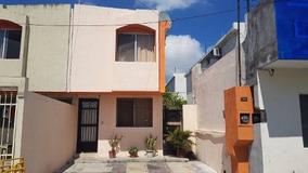 Casa En Renta Col Los Alamos Apodaca Nl 30 Cr 874 Sil