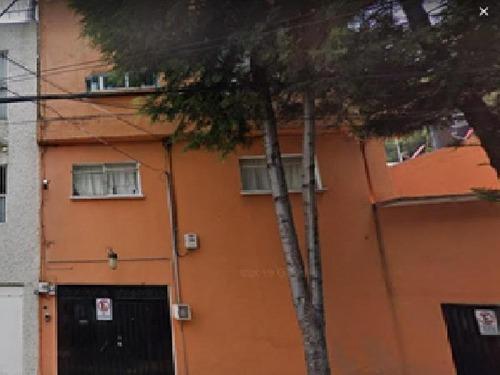 casa en renta col nueva santa maria delegación azcapotzalco
