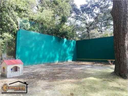 casa en renta, colonia la floresta, 3 recámaras. omc-0128