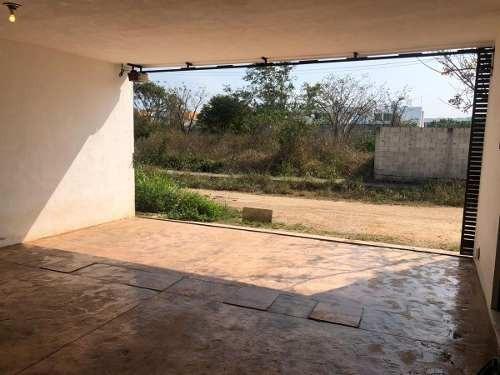 casa en renta con 16 paneles solares sodzil norte dentro ciudad