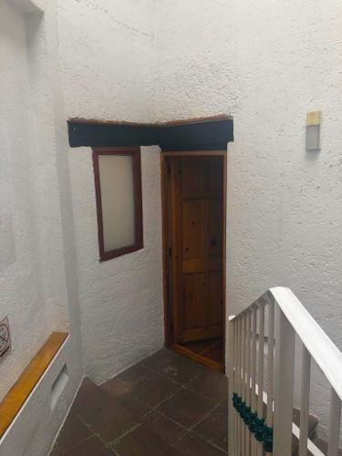 casa en renta con uso de suelo en cuajimalpa