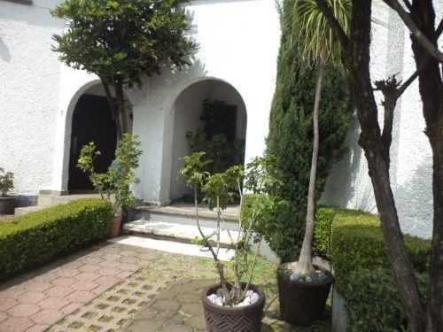 casa en renta cuajimalpa contadero