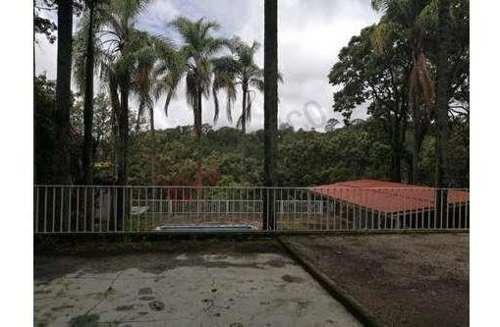 casa en renta, cuernavaca, morelos, colonia del bosque, zona norte.