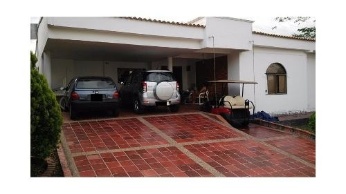 casa en renta de un piso campestre churubusco coyoacán