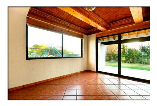 casa en renta - el campanario - c1399-r