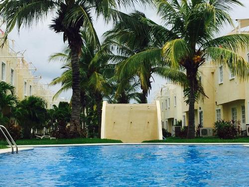 casa en renta en acapulco diamante. puente del mar. la isla