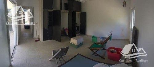 casa en renta en álamos cancún