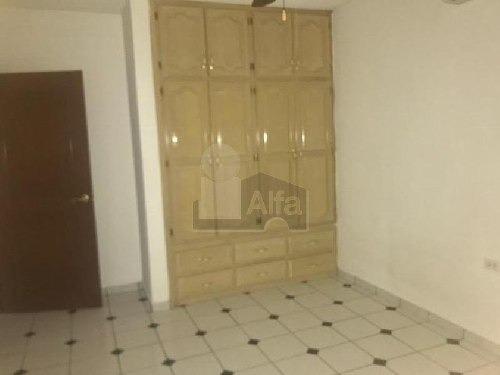 casa en renta en alcala residencial al poniente de hermosillo, sonora