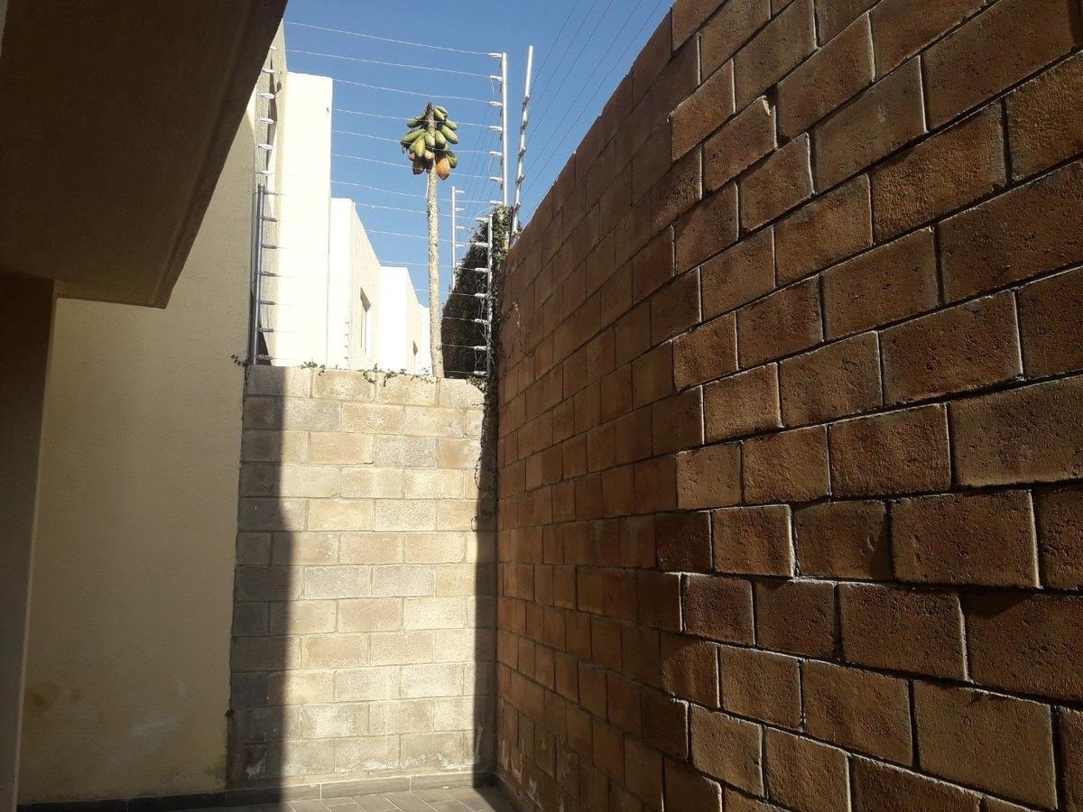 casa en renta en alta california
