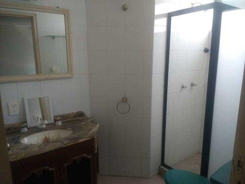 casa en renta en ampliación sinatel, iztapalapa, cdmx.