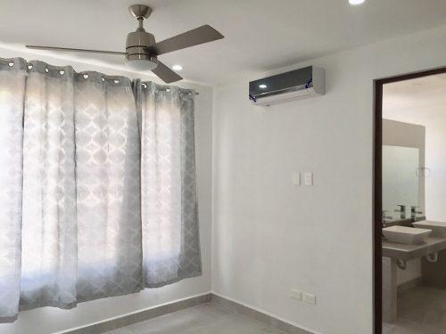 casa en renta en arbolada