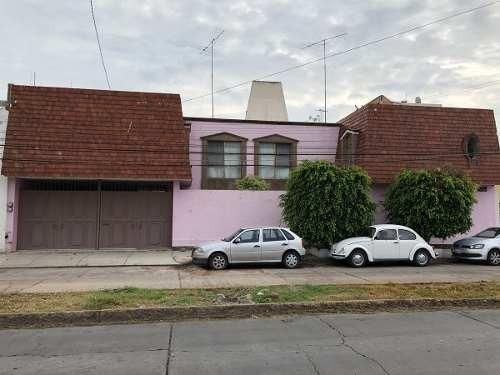casa en renta en avenida estatuto juridico