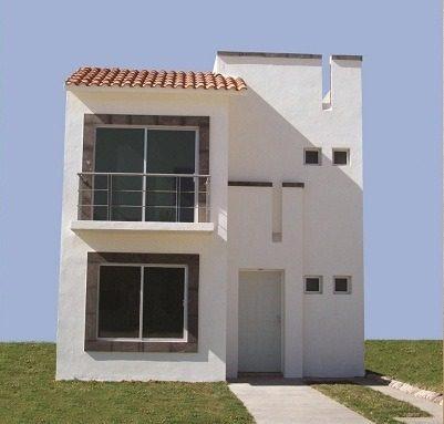 casa en renta en bugambilias residencial (soledad de graciano sanchez)