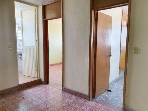 casa en renta en calzada galvan, colima