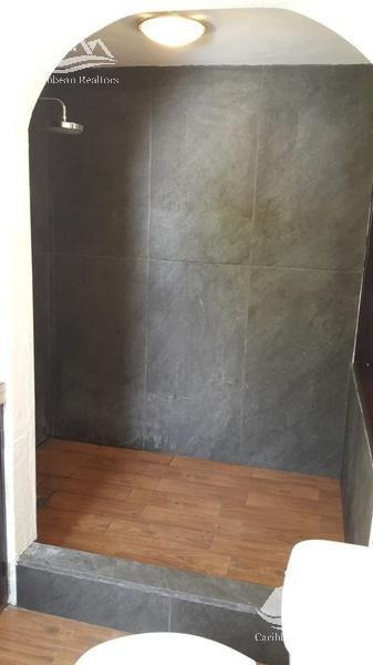 casa en renta en cancun centro