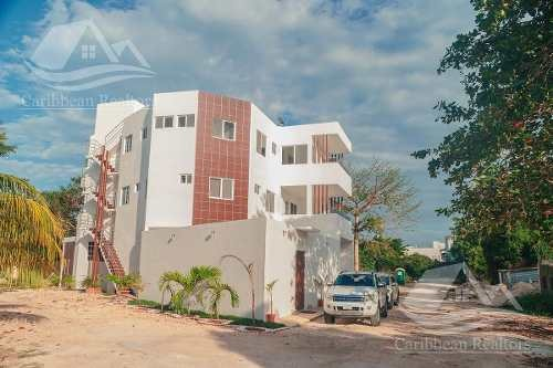 casa  en renta en cancun / sm 313 / valle real