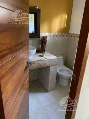casa en renta en cancun/alamos ii
