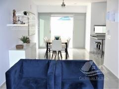 casa en renta en cancun/duke/long island