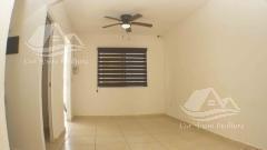 casa en renta en cancun/jardines del sur 4