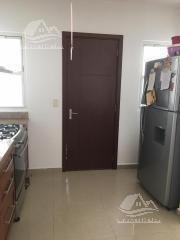 casa en renta en cancun/poligono sur