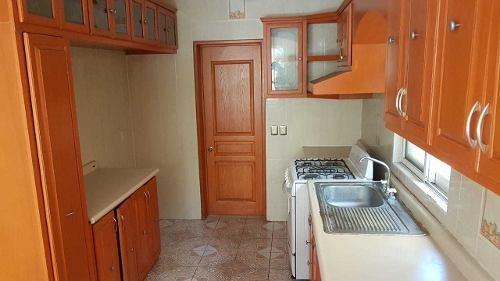 casa en renta en casa fuerte, tlajomulco de zuñiga.