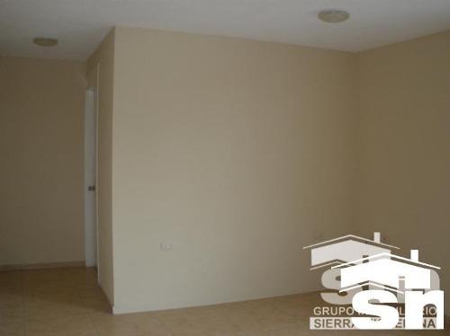 casa en renta en cholula smc-1505