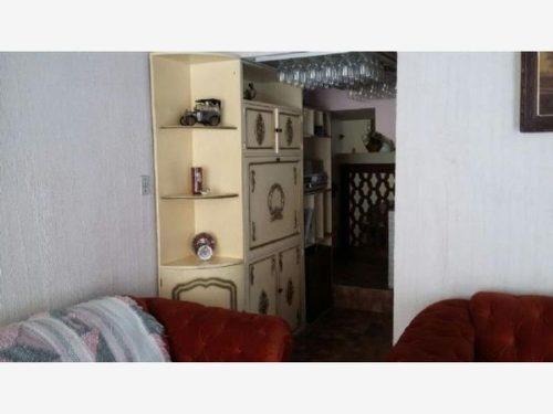 casa en renta en col.|las margaritas