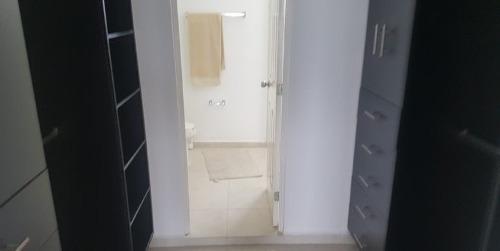 casa en renta en colonia almeria