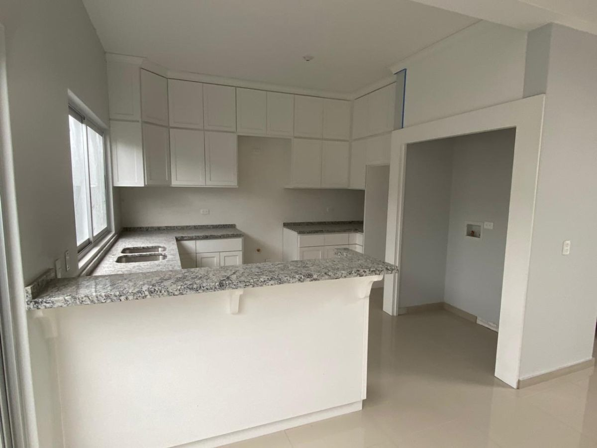 casa en renta en colonia gabilondo - tijuana
