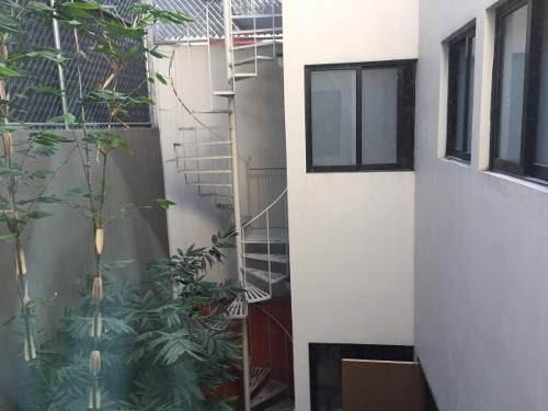 casa en renta en colonia san josé insurgentes