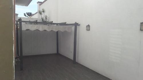 casa en renta en col.real de cumbres privada las villas