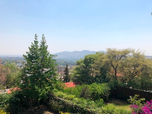 casa en renta en condado de sayavedra