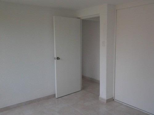casa en renta en condominio