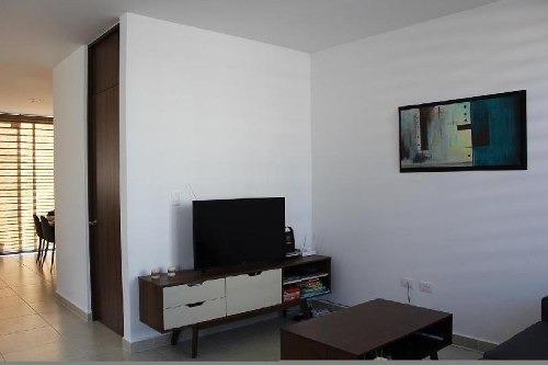 casa en renta en condominio puerta de piedra, el pueblito, querétaro