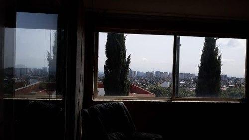 casa en renta en conjunto vista bonita