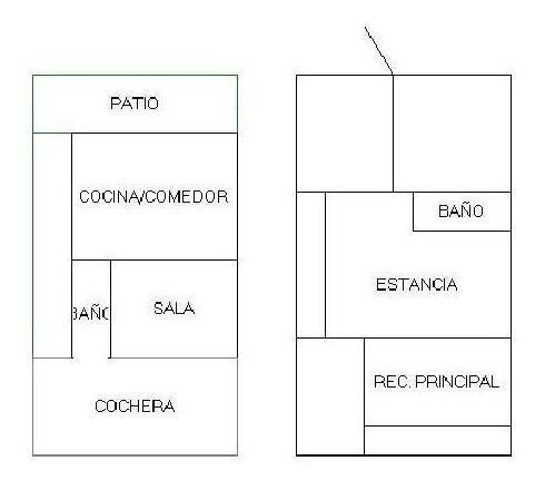 casa en renta en cumbres provenza terra iii, dominio cumbres