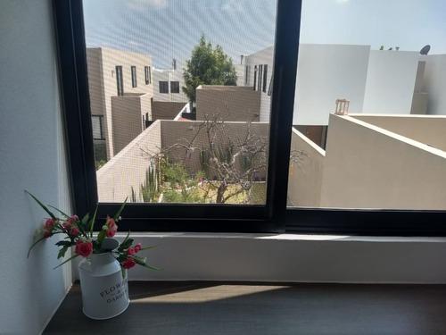 casa en renta en davinci inspira zibatá