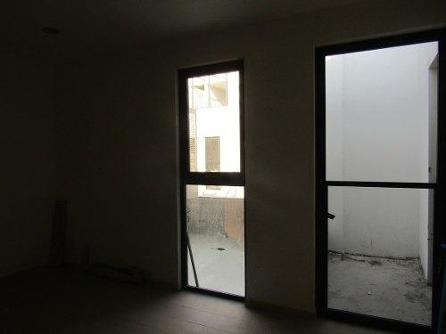 casa  en renta en el capullo residencial